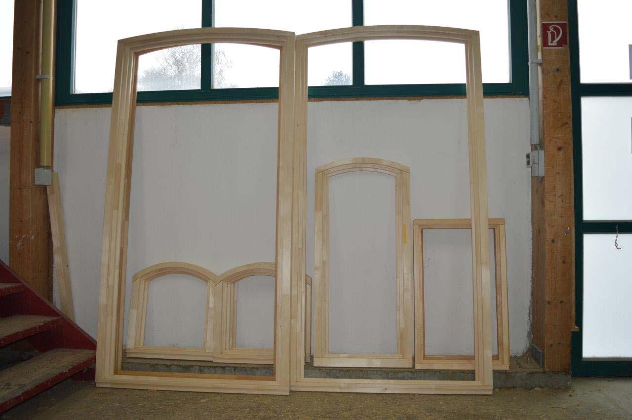 Holzfenster Denkmalschutz