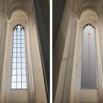 Rollo Kirche