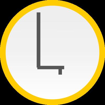 Icon: Kurbel
