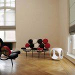 Raffrollo Galerie